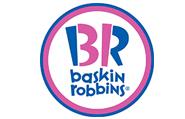 baskinrobbins