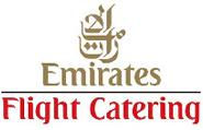 emiratesflightcatering